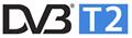 PROTEL DVB-T2