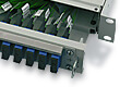 Gif_fo_patch_panel