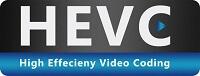 HEVC H265 H.265