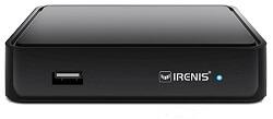 IRENIS 6500+ IPTV STB