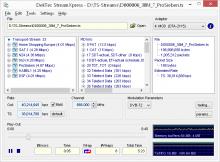 StreamXpress