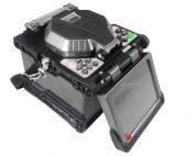 PACIFIC PA-3000 Fiber optik ek cihazı fusion splicer