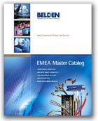 EMEA_Master_Catalog_Cover