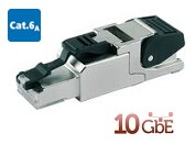Telegartner J00026A2001
