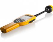 Narda NBM-550 EMR ölçüm cihazı