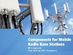 RadioBaseStation