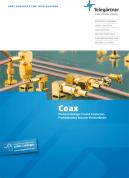 TGA_Coax
