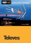 Televes2010