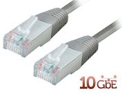 PACIFIC Cat7 patch kablo