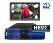 icandy-4k-uhd-encoder-and-decoder_300x240