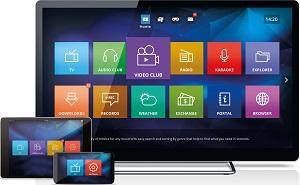 IPTV Servers | PROTEL