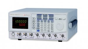 PROMAX Programmable Function Generator