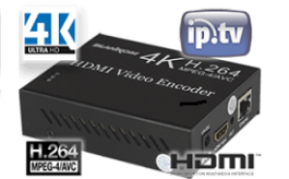 hde-4k4-pers-gifs_275x170