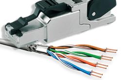 kablo-konnektor