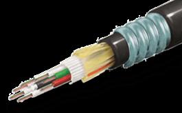 belden-fiber-275x170